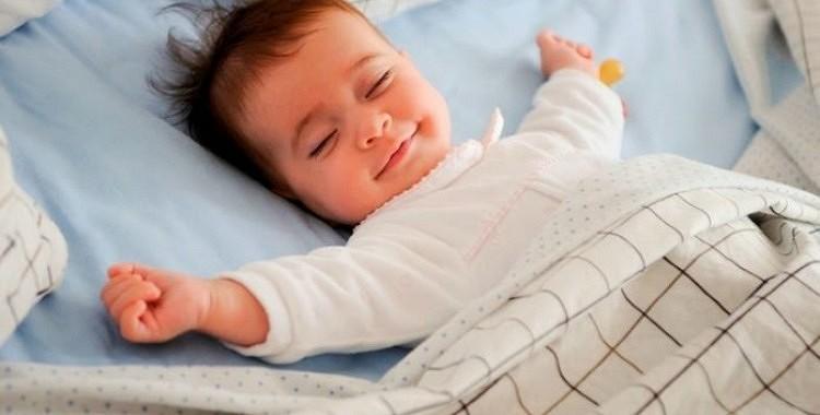 Daži noderīgi triki, kas atvieglos dzīvi jaunajai māmiņai. Ievērojiet, ko vajadzētu darīt un ko nē!