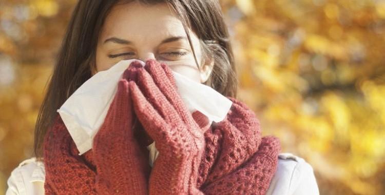 Desmit produkti imunitātes stiprināšanai, iestājoties drēgnajam un vēsajam laikam
