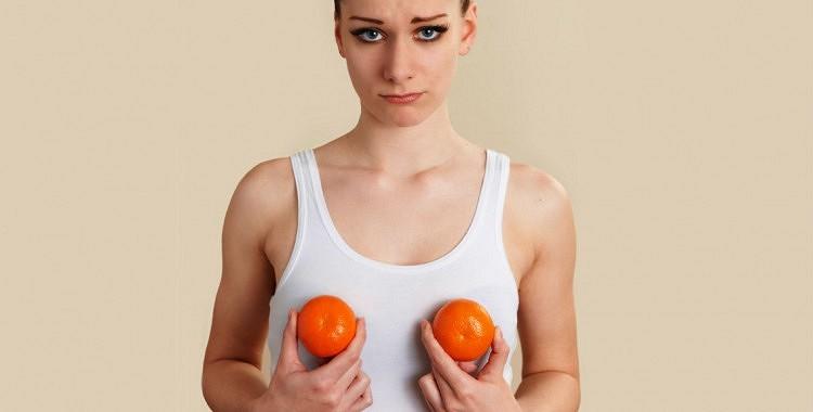 30 intriģējoši fakti par sieviešu krūtīm- interesanti būs visiem