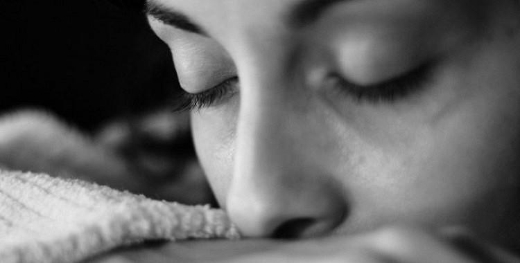 Trīs noslēpumi, kuri Jums palīdzēs aizmigt maksimāli ātri