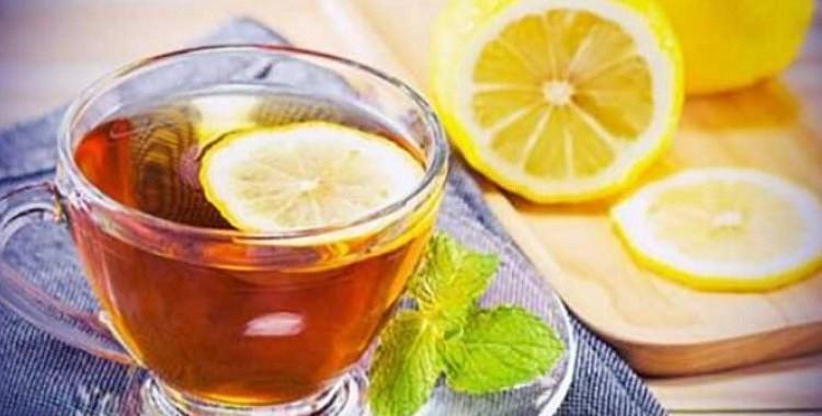 TOP 3 dabīgi hormonālie dzērieni, kuri jāiemīl sievietēm pēc 40