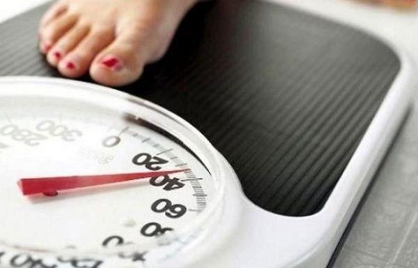 6 veidi, kā atmodināt hormonus, kuri ir atbildīgi par svara kontroli