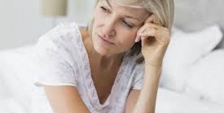 Kā menopauzes laikā saglabāt labu pašsajūtu?