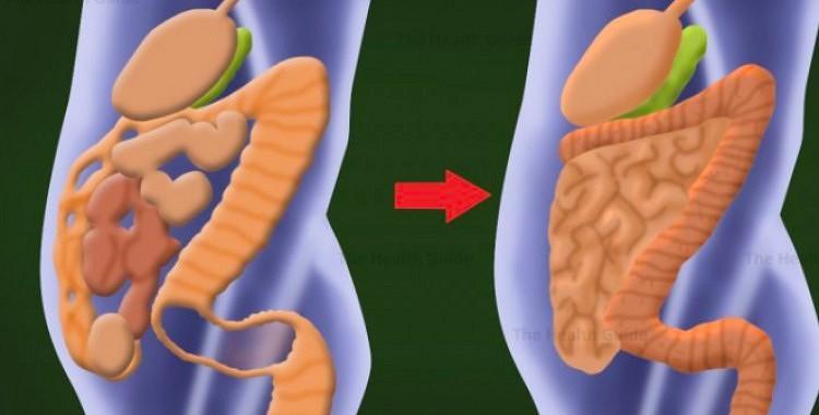 Desmit brīdinoši simptomi, kas atgādinās jums par to, ka pienācis laiks izvadīt toksīnus no jūsu organisma.