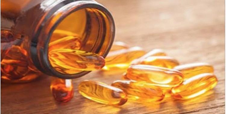 Septiņi vitamīni, kuri jālieto sievietēm pēc 40