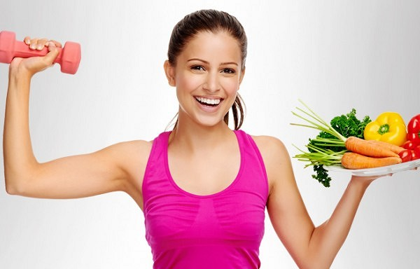 Uztura speciālista padomi: kā notievēt, nenodarot kaitējumu veselībai