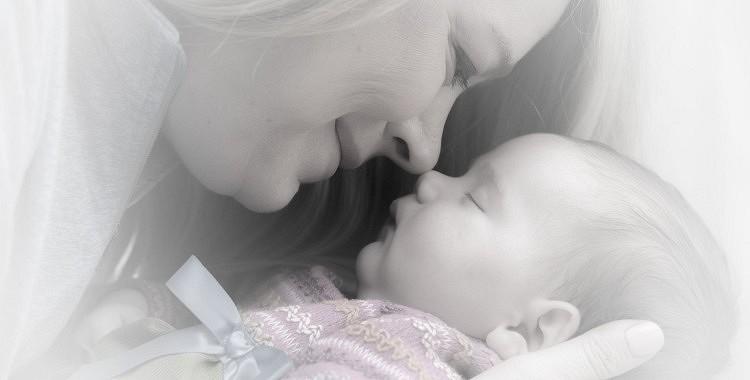 Stāsts mammām! Cik skaisti, patiesi un emocionāli.