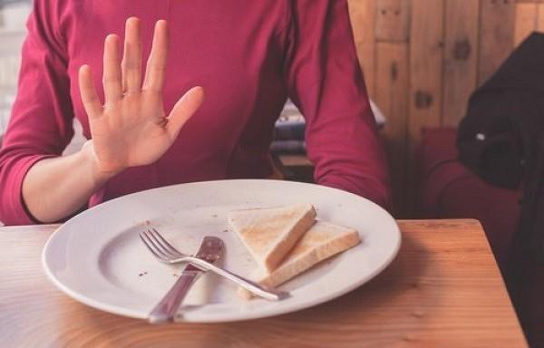 Astoņi produkti, kurus nevajadzētu ēst, ja jums ir autoimūnas saslimšanas