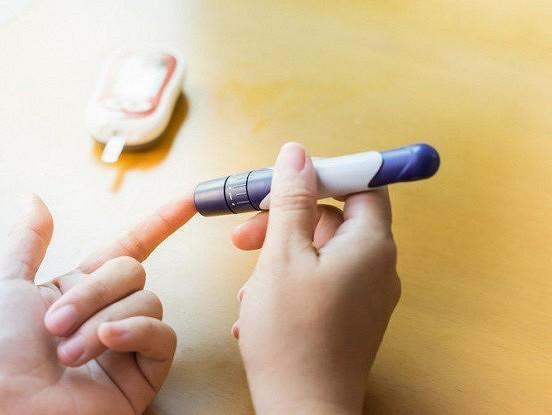 Cukura līmenis samazinājās divu nedēļu laikā! Ārsts palūdza vēlreiz nodot analīzes, kad bija saņēmis rezultātus