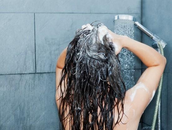 Nav svarīgi, cik bieži ejat dušā. Lūk, kam tik tiešām ir jāpievērš uzmanība