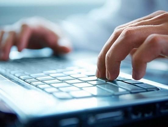 13 slepenas klaviatūras kombinācijas, kas atvieglo ikdienas darbu ar datoru!