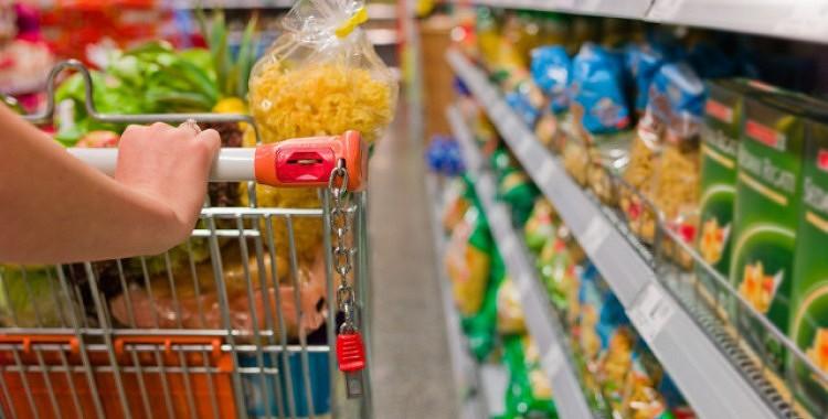 Kā veselīgi remdēt izsalkumu