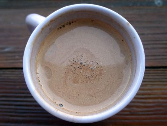 Neticami fakti par kakao. Lūk, kāpēc ir jādzer kakao, īpaši tad, ja esat vecumā pēc 40