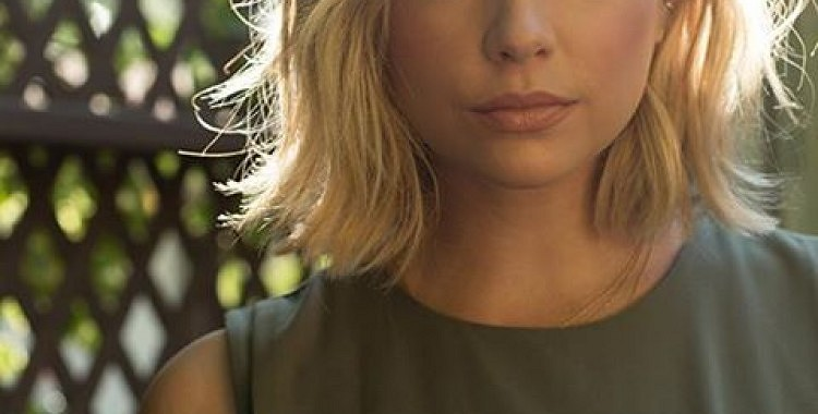 9 griezumi tām sievietēm, kurām nepatīk ieveidot matus