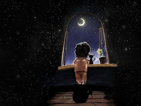 Jauns Mēness 5. februārī: rituāli, kas jāveic, lai piesaistītu naudu, labklājību un veiksmi
