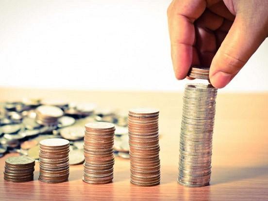 Kā piesaistīt naudu un bagātību: naudas rituāls, kurš reāli strādā