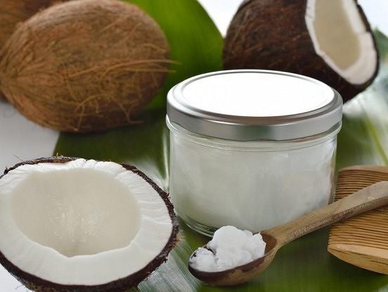 Kokosriekstu eļļas pielietojums ikdienā. Būsi pārsteigts
