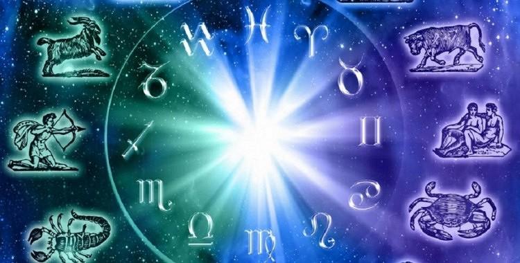 Svarīgi gadi katras zodiaka zīmes dzīvē. To ir vērts atcerēties!