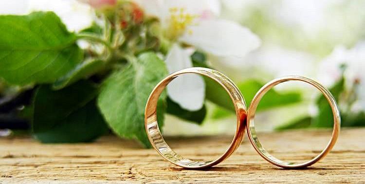 Laulības dzīve sastāv no septiņiem posmiem. Ja mūsdienu cilvēki par tiem zinātu, nenotiktu 80% laulību šķiršanas procesu