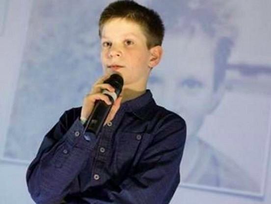 Vienpadsmit gadus vecs skolnieks nosauca 10 iemeslus, kāpēc bērni negrib iet uz skolu
