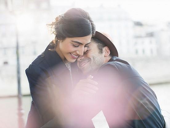 Piecas lietas, kuras jāpieņem, veidojot attiecības