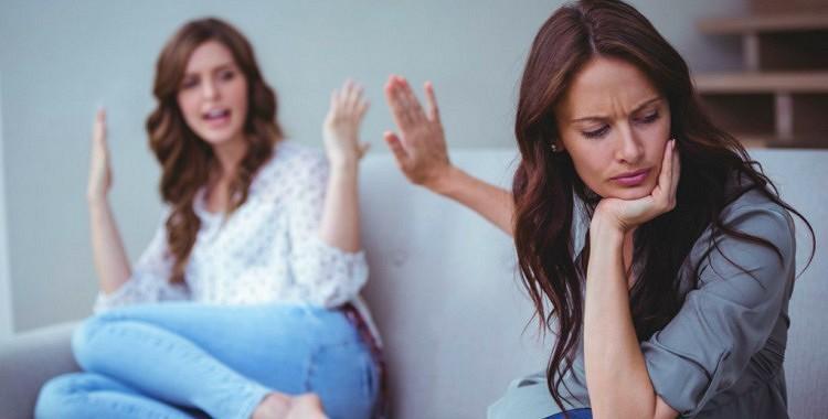 Būt blakus cilvēkiem, kas nepārtraukti žēlojas ir grūti. Septiņi paņēmieni, kā no tā izvairīties