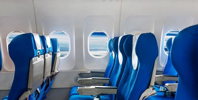 Ievēro! Pavisam vienkārša lieta, kas aviobiļetes ļaus iegādāties krietni lētāk!