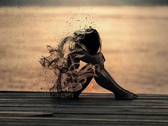 Kādas sievietes visbiežāk ir pakļautas vientulībai