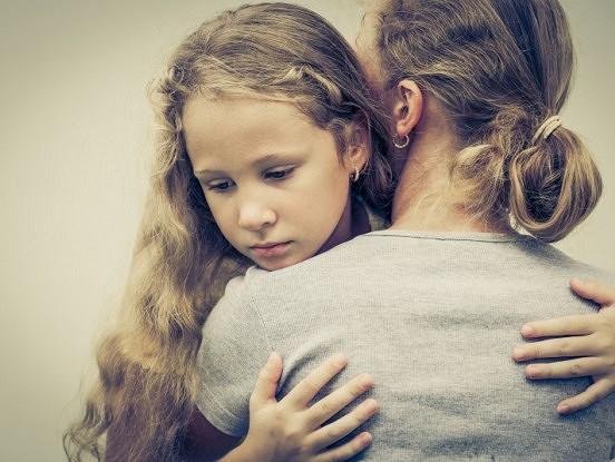 Kā iemācīties piedot aizvainojumu