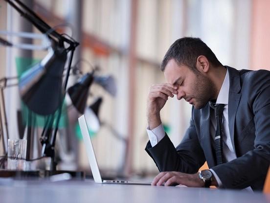 Kā cīnīties ar stresa sekām