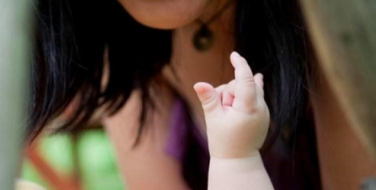 Adopcijas skarbās patiesības. 1.daļa