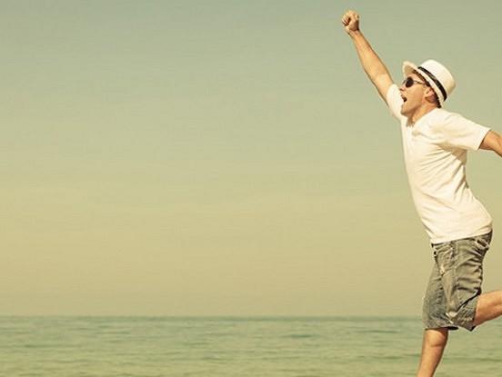 5 dzīves likumi, kurus ir vērts atcerēties