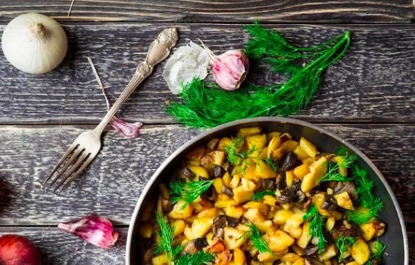 Diētisku ēdienu receptes Lieldienām