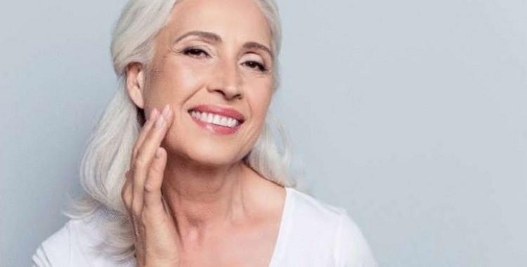 7 izmaiņas organismā, kas liecina, ka jūs novecojat