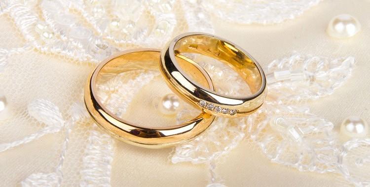 Precībām labākās dienas