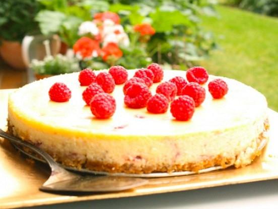 Siera kūka