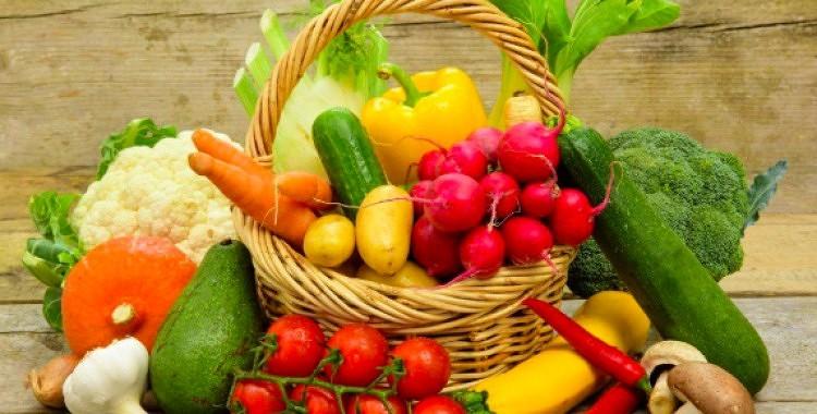 Vieglāk, zaļāk, veselīgāk!