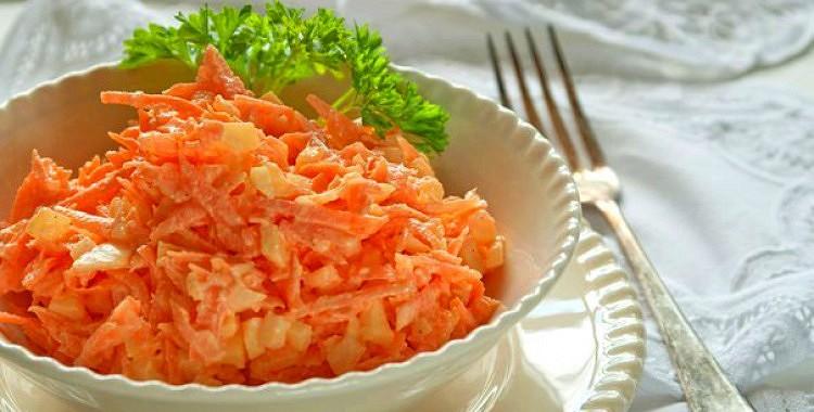 Burkānu salāti ar olu