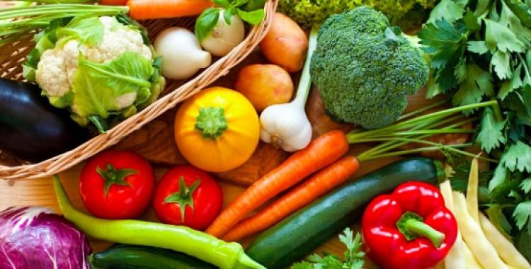 Vienreizēji padomi. Kā ievilināt vairāk dārzeņu ikdienas ēdienos.