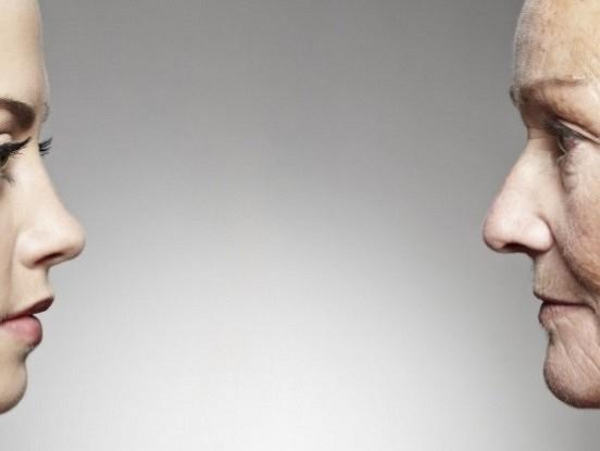 Ārstiem ir zināms, kādā vecumā sāk novecot cilvēka orgāni