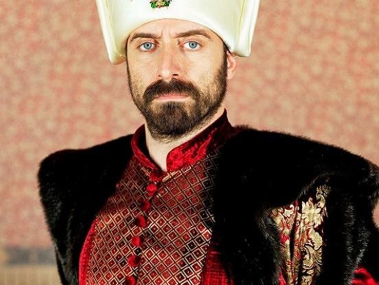 Trīs Sultāna Suleimana pirmsnāves vēlēšanās pārsteidza viņa padotos! Pārsteigs arī Jūs!