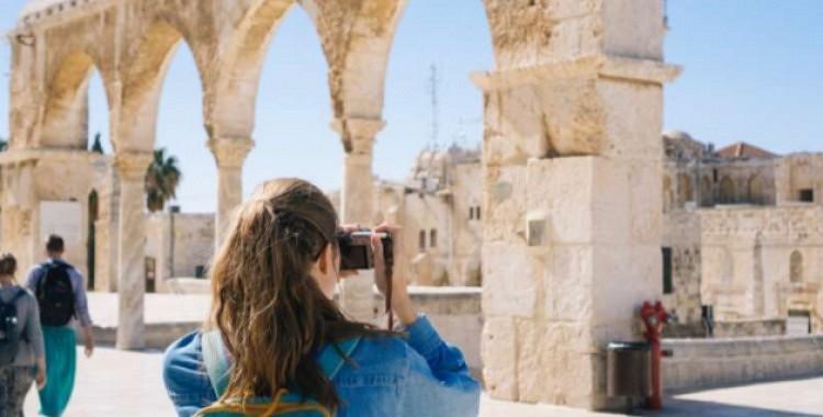 Līdz 16. maijam 18 gadīgi jaunieši var pieteikties bezmaksas ceļojumiem pa Eiropu