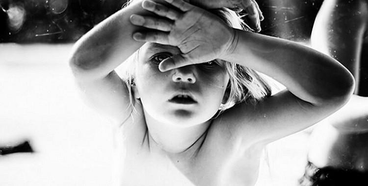 Aizliegtais paņēmiens jaunākā bērna audzināšanā