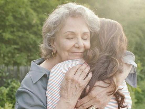 Vecāku gudrības, kuras agrāk uztvēru par slinkām atrunām