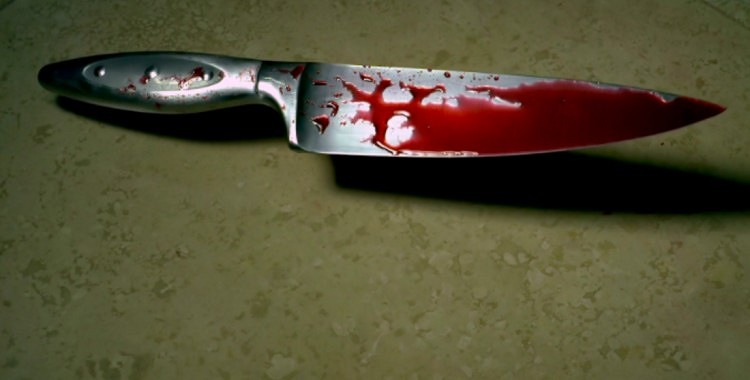 Rīdzinieks īpaši cietsirdīgi noslepkavojis sievieti, jo tā no viņa gaidīja bērnu