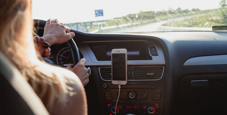Izmaiņas, par kurām jāzina katram autovadītājam!