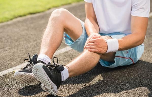 Kāpēc neregulāri treniņi ir slikti