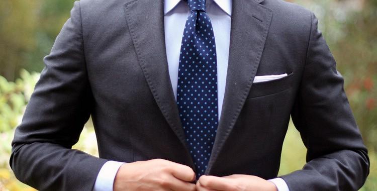 Kā sasiet kaklasaiti. Iemācies sasiet kalasaiti 10 minūšu laikā