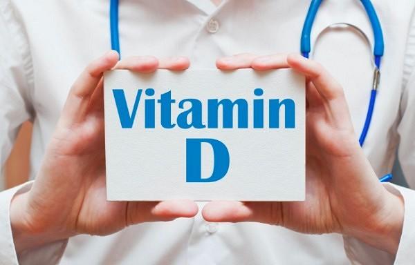 Pazīmes, kas liecina par D vitamīna trūkumu organismā