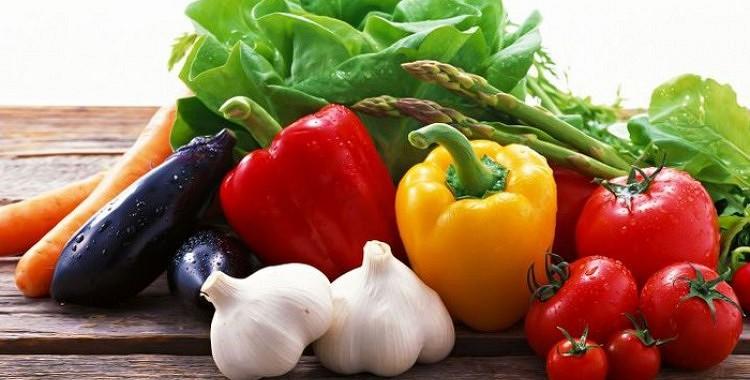 Produkti,kuri pasargās jūsu ķermeni no dažādām slimībam. TOP 12
